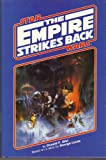 Star Wars - The Empire Strikes Back (0316882054) by George Lucas