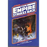 Star Wars Episode 5: The Empire Strikes Back: Star Wars Series: Book Twoby Donald F. Glut