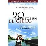 90 Minutos En El Cielo++