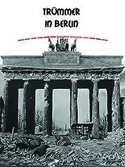 Trümmer in Berlin - stream