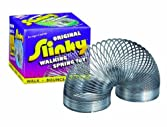 Original Slinky