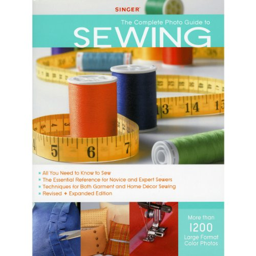 Creative Sewing And Vacuums front-633620