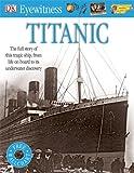 Titanic (Eyewitness)