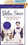 Below Stairs: The Bestselling Memoirs...
