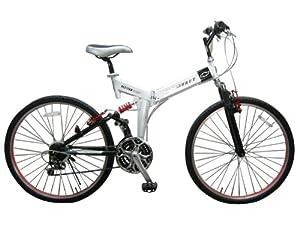 スポーツ アウトドア 自転車 ...