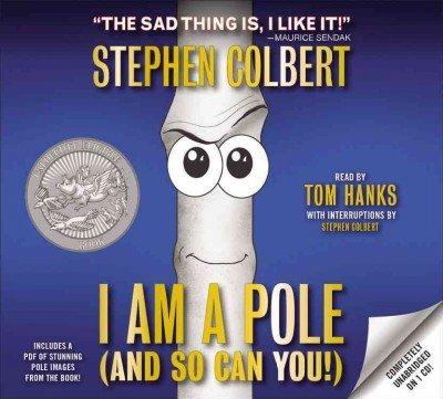 I Am A Pole (And So Can You!) Includes Pdf I Am A Pole (And So Can You!) (I Am Pole And So Can You compare prices)