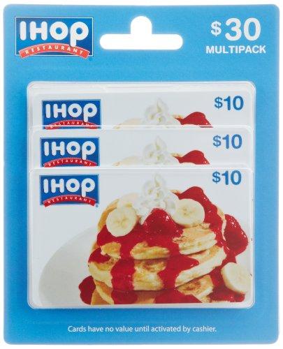 ihop-gift-cards-multipack-of-3-10