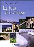 """Afficher """"Le Jura des villages"""""""
