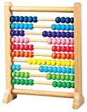 New Classic Toys - Juguete educativo de matemáticas (576) (importado)