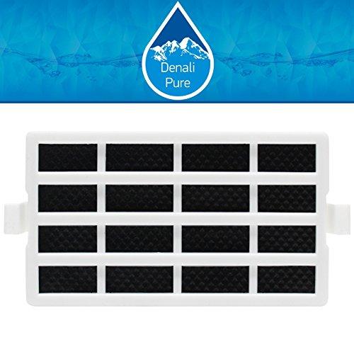 maytag-refrigerateur-m9rxdgfym10-filtre-a-air-de-rechange-compatible-maytag-w10311524-air1-filtre-a-