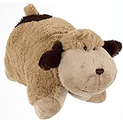 Pillow Pets - Snuggly Puppy Stuffed Animal Plush Toy