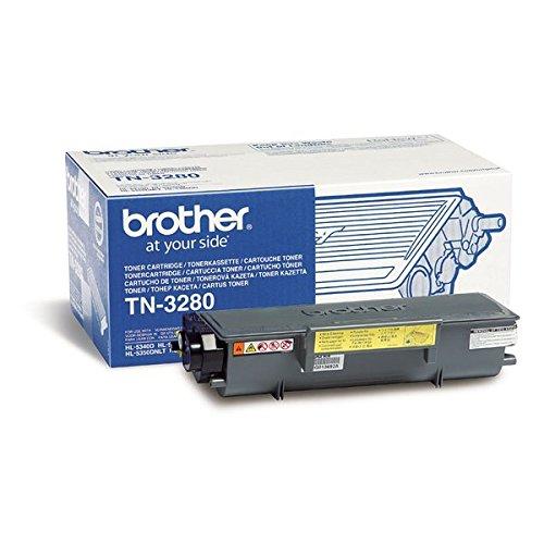 brother-original-tn3280-black-toner-tn3280
