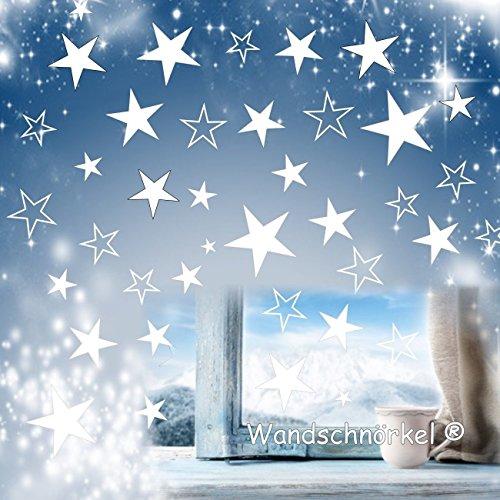 wandschnorkelr-80-sterne-aufkleber-fensteraufkleber-schaufensteraufkleber-weihnachten-dekoration-fen