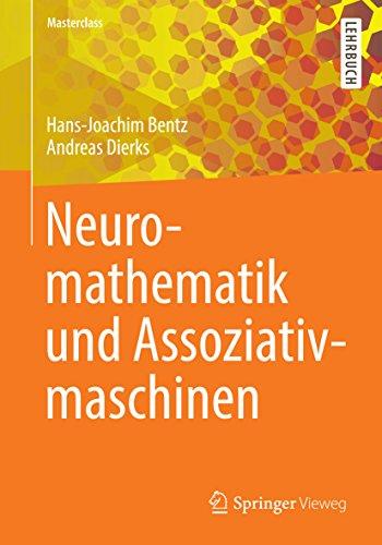 neuromathematik-und-assoziativmaschinen
