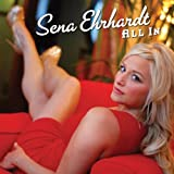 All in Sena Ehrhardt