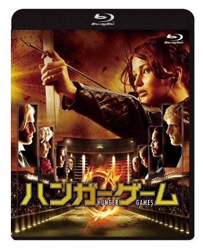 �ϥ��������� [Blu-ray]