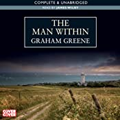 The Man Within | [Graham Greene]