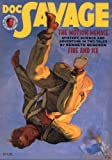 img - for Doc Savage #74 :