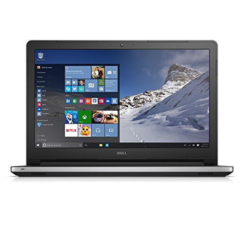 dell-inspiron-17-5000-series-173-inch-laptop-intel-core-i5-processor-8-gb-ram-1-tb-hdd-hd-truelife-s