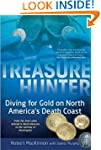 Treasure Hunter: Diving for Gold on N...