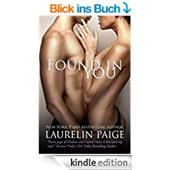 Found in You (Fixed Book 2) (English Edition)