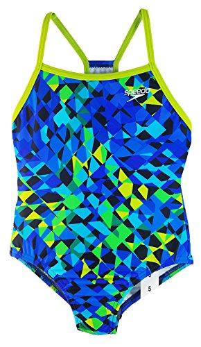 speedo-big-girls-youth-solid-splice-back-one-piece-swimsuit-7-blue-geo