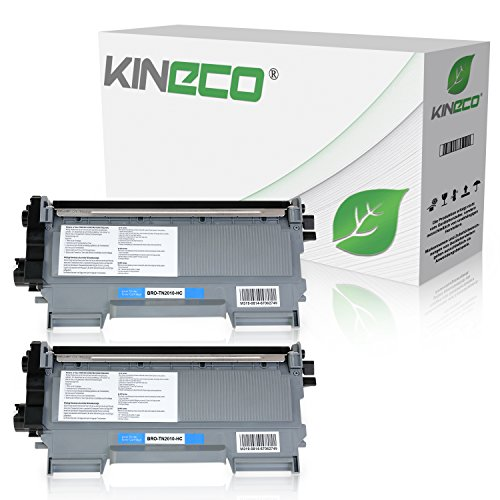 2-toner-kompatibel-zu-tn-2010-tn-2220-fur-brother-mfc-7360n-dcp-7055-brother-hl-2135w-hl-2130-hl-213