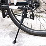 Universal Enhanced MTB Mountain Bike Leg Bicycle Kickstand For 16