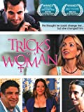 Tricks Of A Woman
