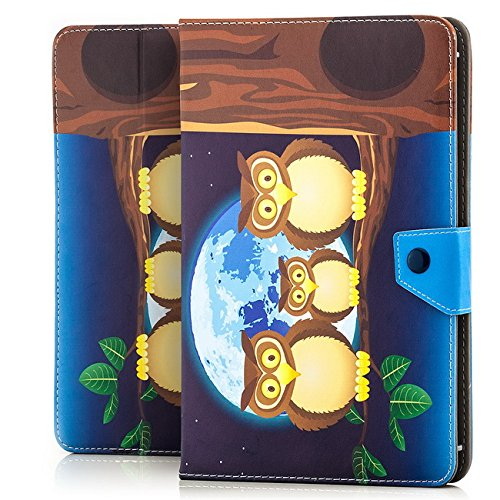 housse-pour-tablettes-10-pouces-saxonia-etui-universel-pour-ipad-air-samsung-galaxy-tab-sony-xperia-