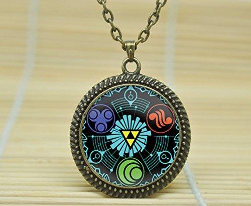 artshop-art-necklace-legend-of-zelda-necklace-legend-of-zelda-triforce-jewelry-zelda-pendent-zelda-p