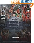 50 Years of the European Cup and Cham...