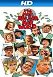 It's a Mad, Mad, Mad, Mad World [HD]