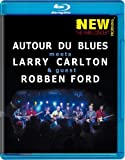 echange, troc The Paris Concert - New Morning [Blu-ray]