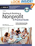 Starting & Building a Nonprofit: A Pr...