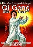 Qi gong sante energie