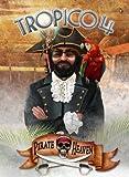 Tropico 4 DLC - Pirate Heaven [Online Game Code]