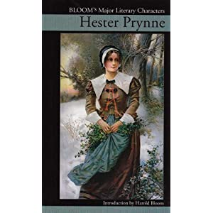 """character analysis of hester prynne Character analysis of hester prynne the character of hester prynne changed significantly throughout the novel """"the scarlet letter"""" by nathaniel hawthorne hester prynne, through the eyes of the puritans, is an extreme sinner she has gone against the puritan ways, committing adultery."""