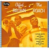 Clifford Brown & Max Roach (VME - Remastered)