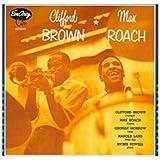 Clifford Brown & Max Roach (VME - Remastered) ~ Clifford Brown