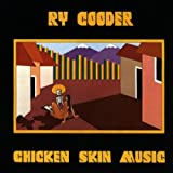 Chicken Skin Musicby Ry Cooder