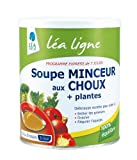 Soupe Minceur choux + 5 plantes - 300 g