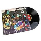 Erkin Koray: Arap Saci Vinyl 2LP