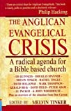 Anglican Evangelical Crisis