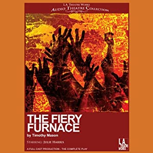 The Fiery Furnace | [Timothy Mason]