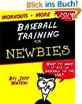 Baseball Training: Hitting Drills and...