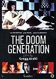 Doom Generation - version longue