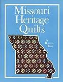 Missouri Heritage Quilts