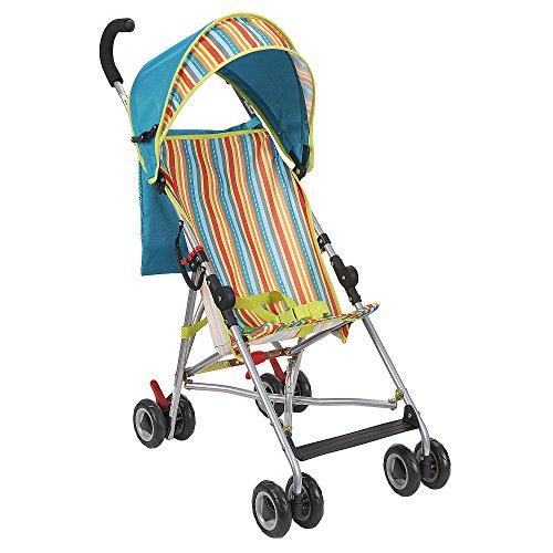 Babies-R-Us-Lightweight-Stroller-Beachy-Stripe