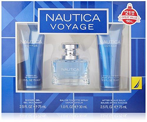 nautica-voyage-gift-set-30ml-edt-75ml-shower-gel-75ml-aftershave-balm